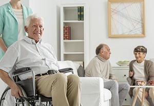 curso-aspectos-sociales-envejecimiento
