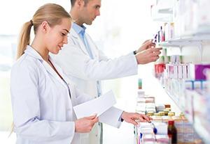 curso-auxiliar-farmacia