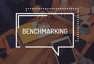 curso-benchmarking