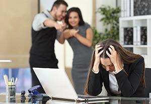 curso-bullying