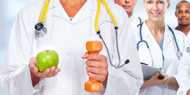 Estudia el Curso Coaching Nutricional Online