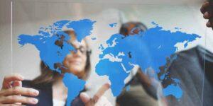 Estudiar el Curso Comercio Internacional Online te abrirá las puertas de mercados exteriores.