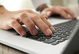 Fórmate con el Fórmate con el Curso Comercio Internacional Online