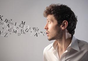 curso-comunicación-oral