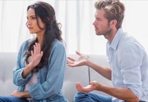 curso-conflictos-pareja
