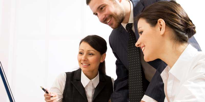 Estudia con el Curso Consultor SAP y especialízate