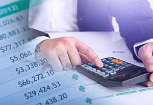 curso-contabilidad-avanzada