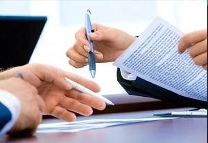 curso-contratos-laborales