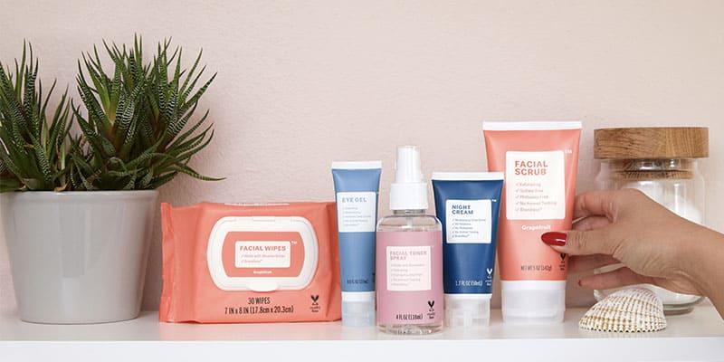 Curso de Cosmetología online
