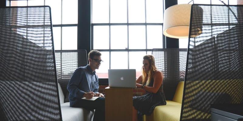Fórmate con el Curso de Gestión de Calidad y asesora a empresas por el ISO 9001