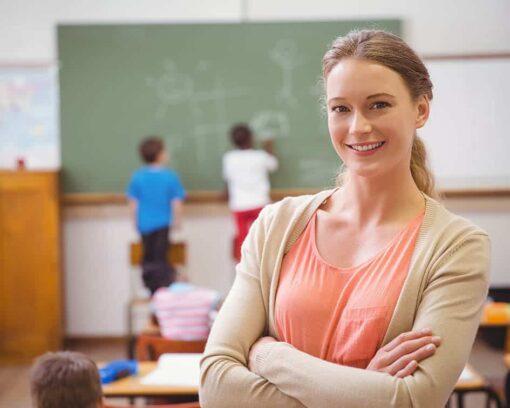Estudiar Curso de Inglés Nivel C1