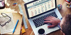 studiar el curso de organización de eventos te preparará para diseñar eventos de todo tipo