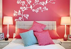 estudiar el curso de decoración de interiores