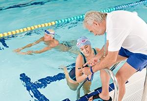 curso-decreto-de-piscinas