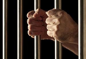 curso-derecho-penitenciario