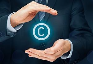 curso-derechos-autor