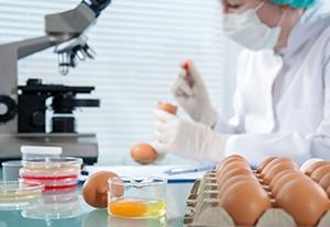 curso-desinfeccion-esterilizacion