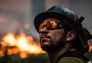 curso-deteccion-incendios-forestales