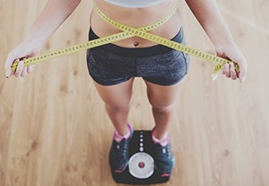 curso-dieta-saludable