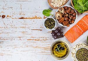 Estudiar el Curso dietética y Nutriciónn te abre las puertas de este sector tan importante