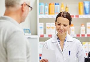 curso-dispensacion-medicamentos