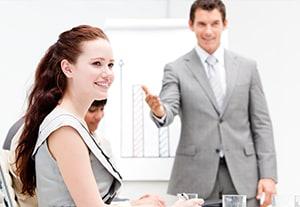 curso-documentacion-economico-administrativa