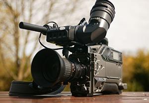 curso-edicion-video