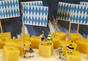 curso-elaboracion-quesos