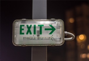 curso-emergencias-evacuacion