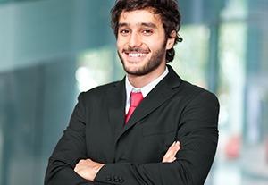 curso-empresario-individual