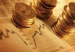 curso-entidades-capital-riesgo