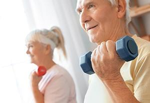 curso-envejecimiento-saludable