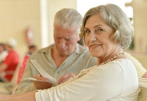 curso-envejecimiento