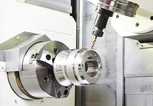 curso-fabricacion-maquinas