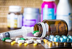 curso-farmacos