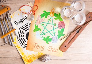 curso-feng-shui-online