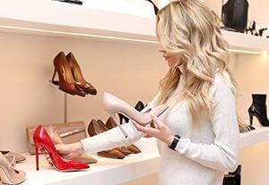 curso-funciones-personal-shopper
