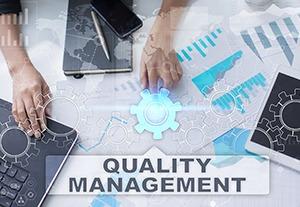 curso-gestion-de-calidad