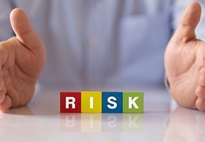 curso-gestion-de-riesgos