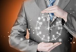 curso-gestion-del-tiempo