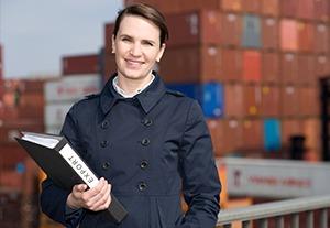 curso-gestion-documentos-aduaneros
