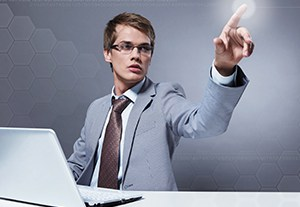 curso-gestion-personal