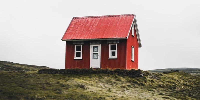 Estudia ahora el Curso Gestor Inmobiliario