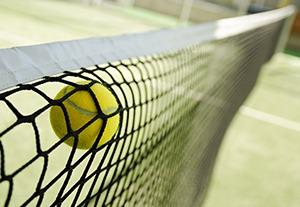 curso-instalaciones-deportivas