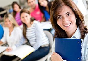 curso-intervencion-coeducacion