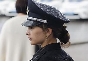 curso-intervencion-policial