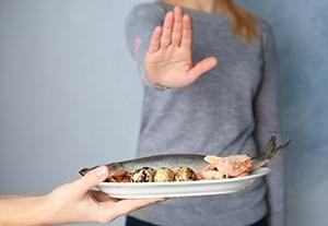curso-intolerancias-alimentarias