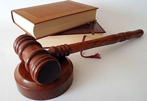 curso-legislacion-nacional