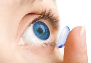curso-lentes-contacto
