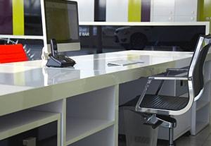 curso-minimalismo-oficinas